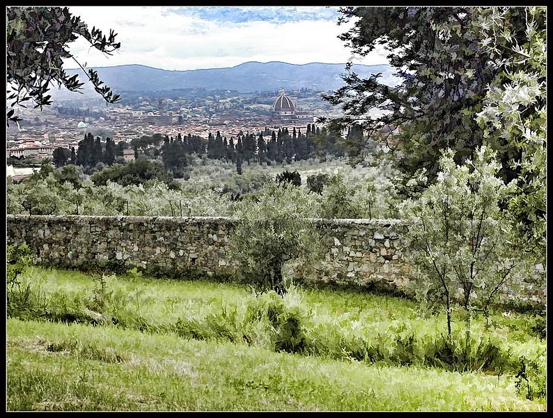 2002-06-Firenze-56.jpg