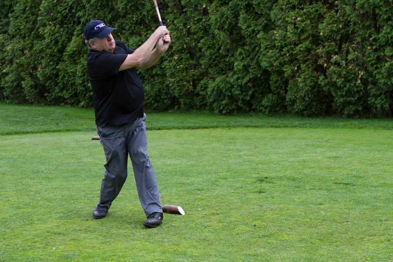Moisson Montreal Annual Golf Tournament 2014 (145).jpg