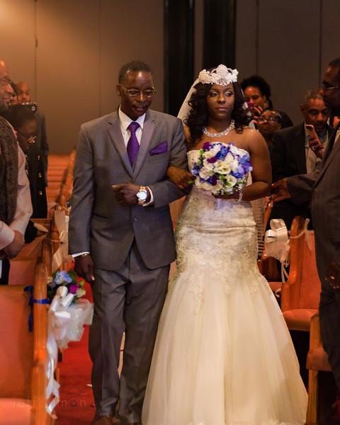 wedding3a.jpg