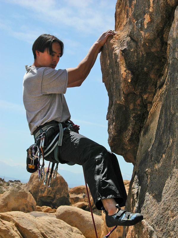 03_04_06 Climbing High Desert 063.jpg