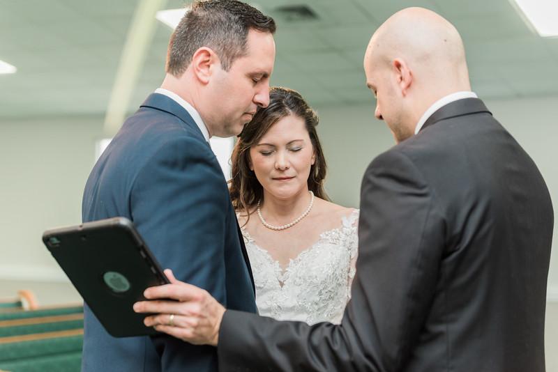 ELP0216 Chris & Mary Tampa wedding 163.jpg