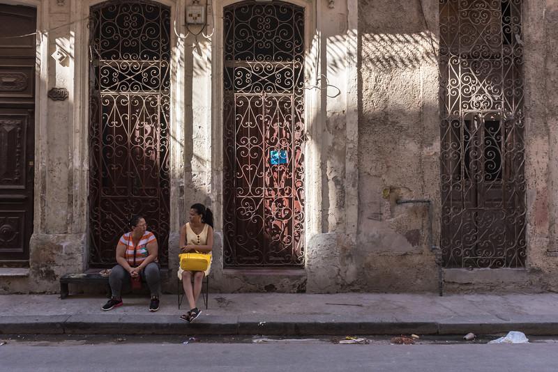 25 - Havana - February '17.jpg