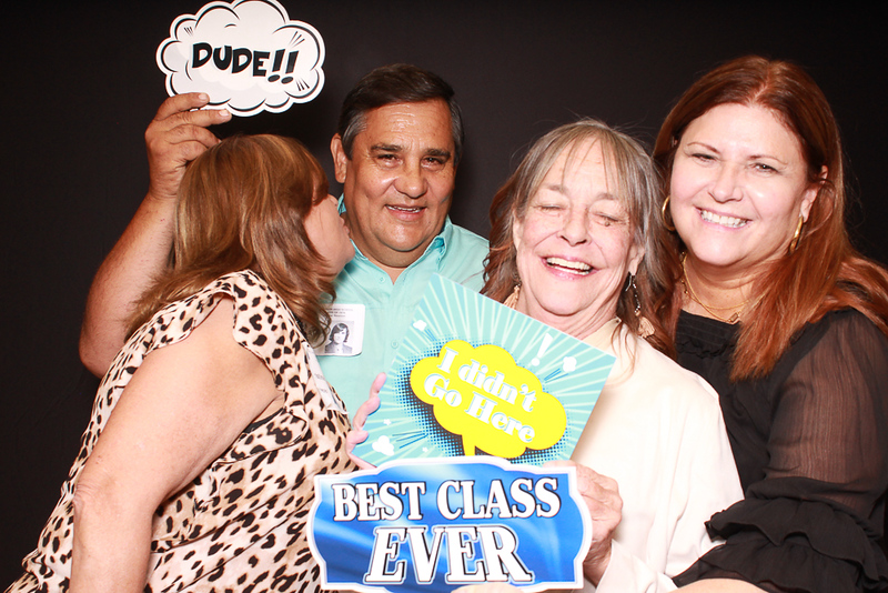 VPHS Reunion, Orange County Event-182.jpg