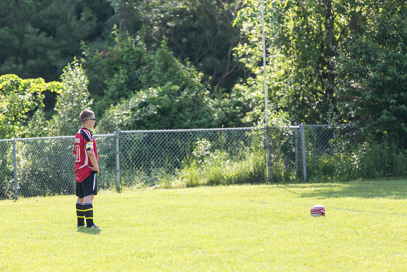 amherst_soccer_club_memorial_day_classic_2012-05-26-01059.jpg