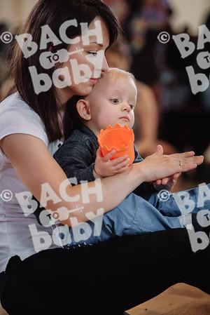 © Bach to Baby 2018_Alejandro Tamagno_St.John's Wood_2018-08-17 027.jpg