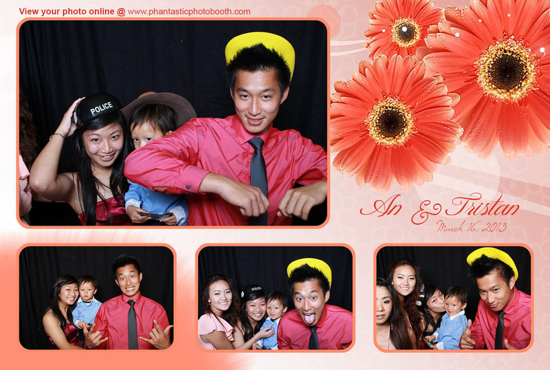 AT_photobooth_0016.jpg