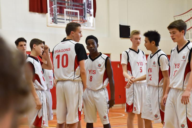 Sams_camera_JV_Basketball_wjaa-0512.jpg