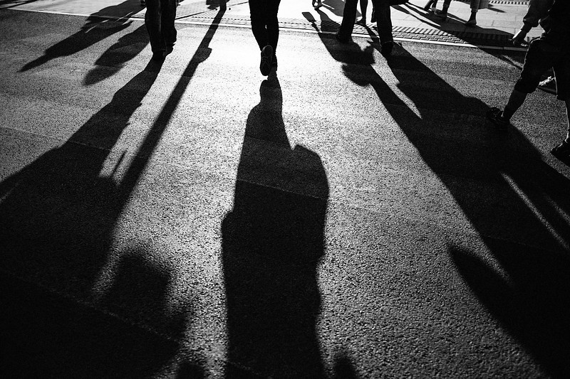 shadows pedestrian.jpg