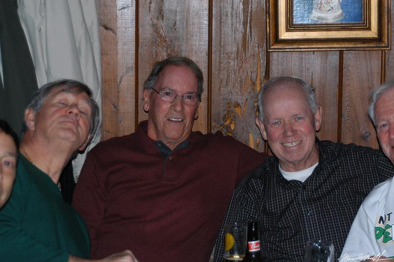 2004-12-07 Finning Retirement Party 09.JPG