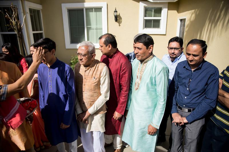 Hina_Pithi_Pooja-322.jpg