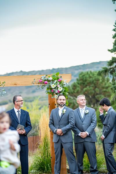 20170929_Wedding-House_0511.jpg
