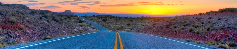 Canyonlands Sunset Road3.jpg