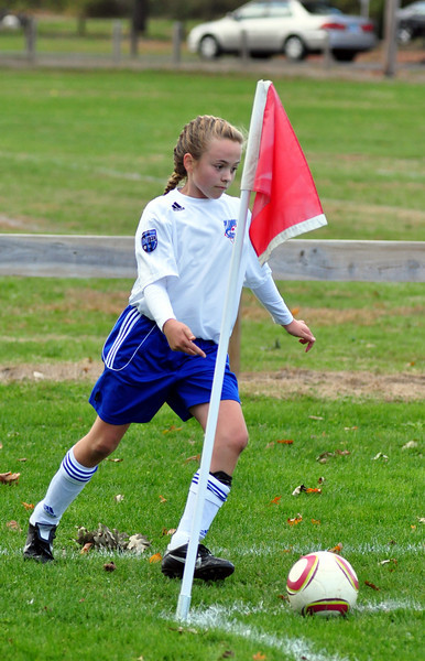 plainville u-11 girls soccer 10-17-10-049.jpg