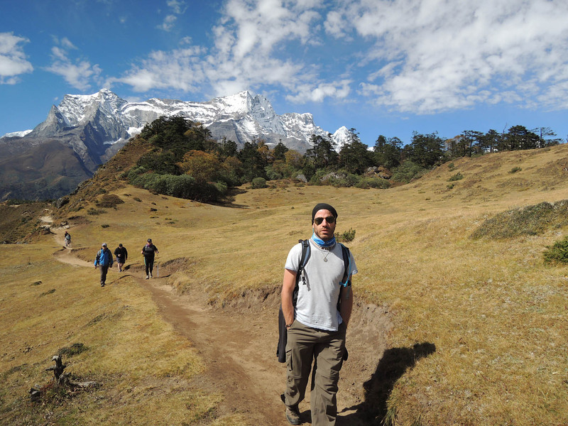 2013-Nepal-2704.jpg