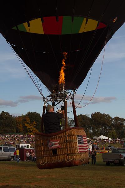 2012-10-20 Carolina BalloonFest 563.jpg