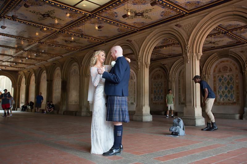 Central Park Wedding - Ray & Hayley-67.jpg