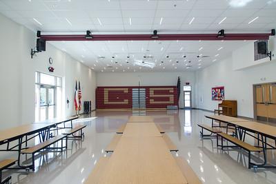 Challenger School