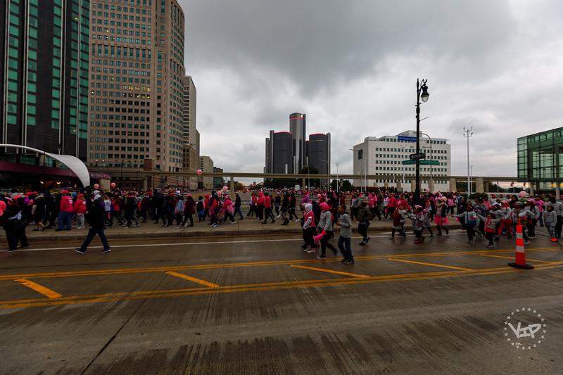 © 2018 Valor Image Productions Making Strides of Detroit-4806.jpg