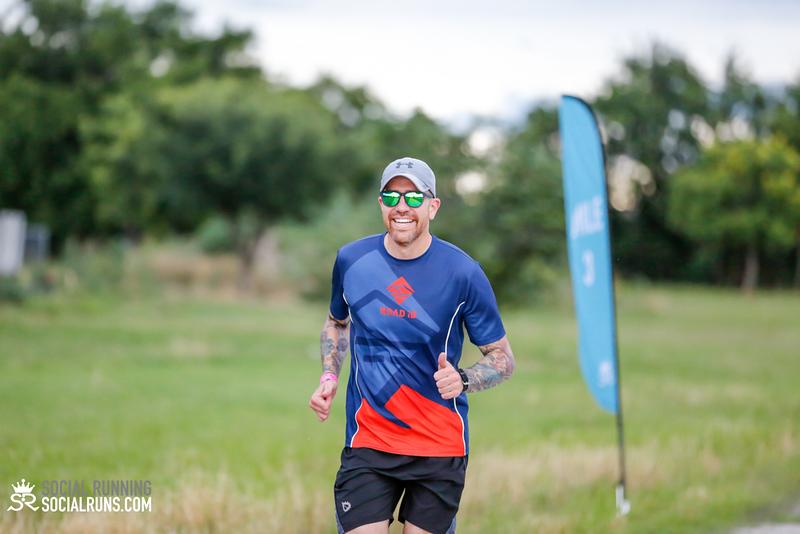 SR National Run Day Jun5 2019_CL_4214-Web.jpg