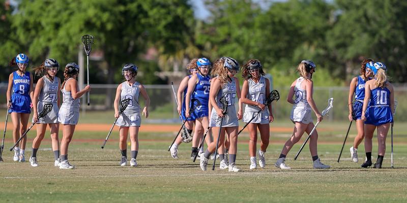 3.28.19 CSN Girls Varsity Lacrosse vs BCHS-13.jpg