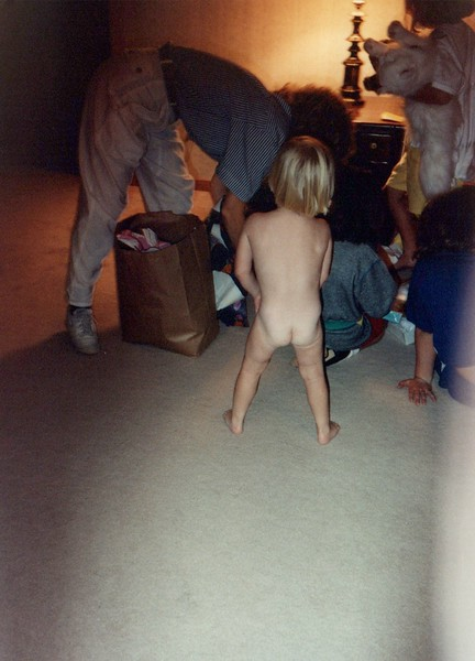 1989_Fall_Halloween Maren Bday Kids antics_0051.jpg