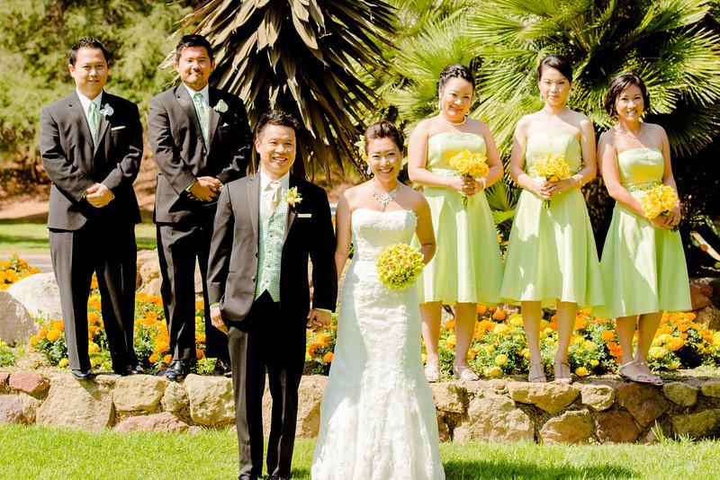 Bora-Thawdar-wedding-jabezphotography-1357.jpg