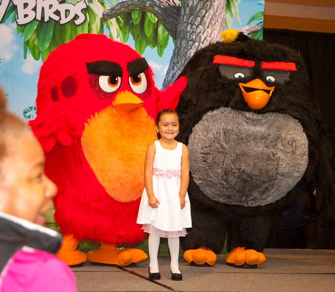 Angry Birds StoneCrest Mall 12.jpg
