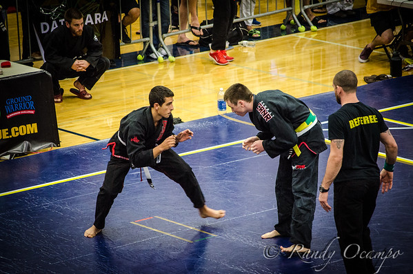 rise_oregon_open_2015