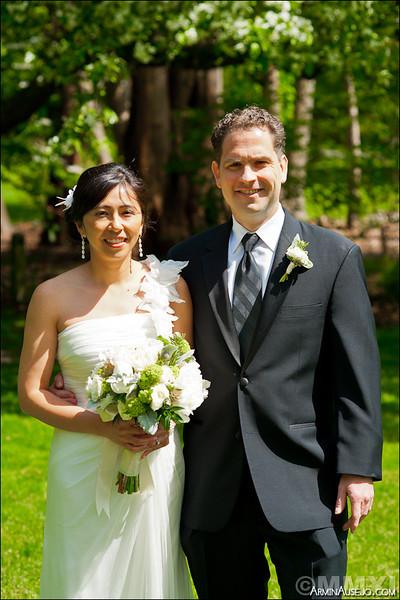 Finegold-Pham-Wedding-24.jpg