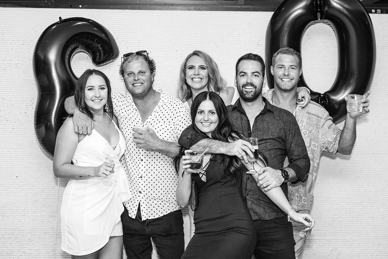Dannielle Oliver's 30th-59.jpg
