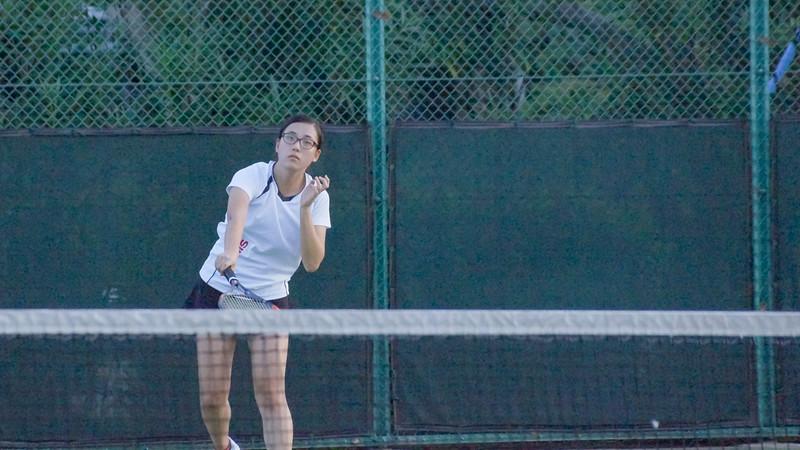 Tennis-Fall Athletics-DSC09395-2018-19.jpg
