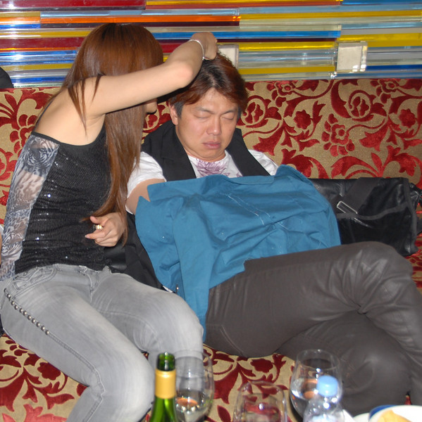 LKW's Birthday Party @ Bl8ck [20100515] (29).JPG