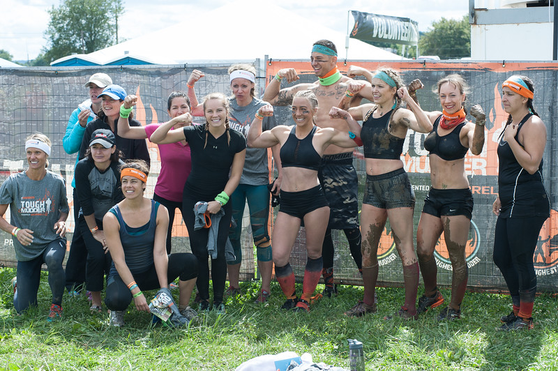 ToughMudder2017 (371 of 376).jpg