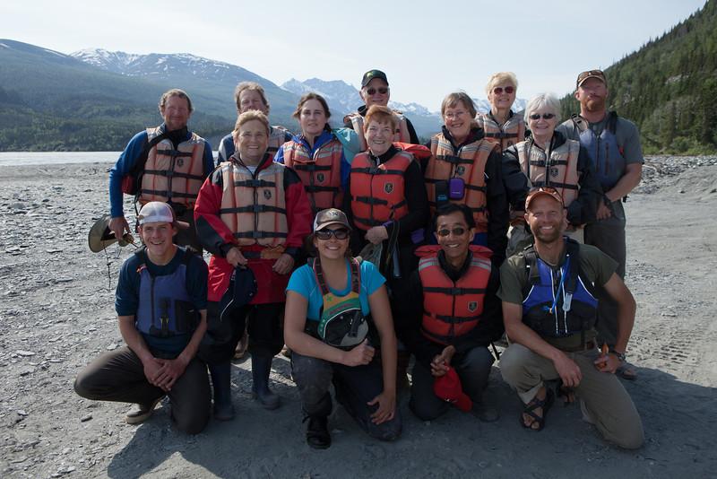 Alaska Copper River-8423.jpg