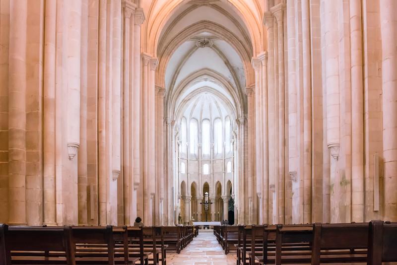 2016 Portugal Alcobaca Monastery-8.jpg