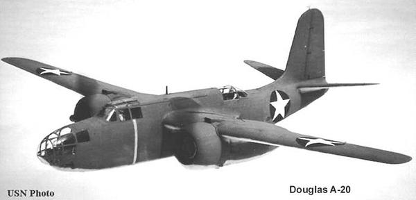 Pachuta Bombing Range