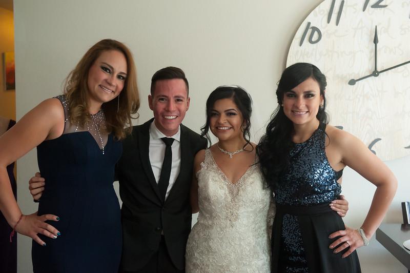 Estefany + Omar wedding photography-130.jpg