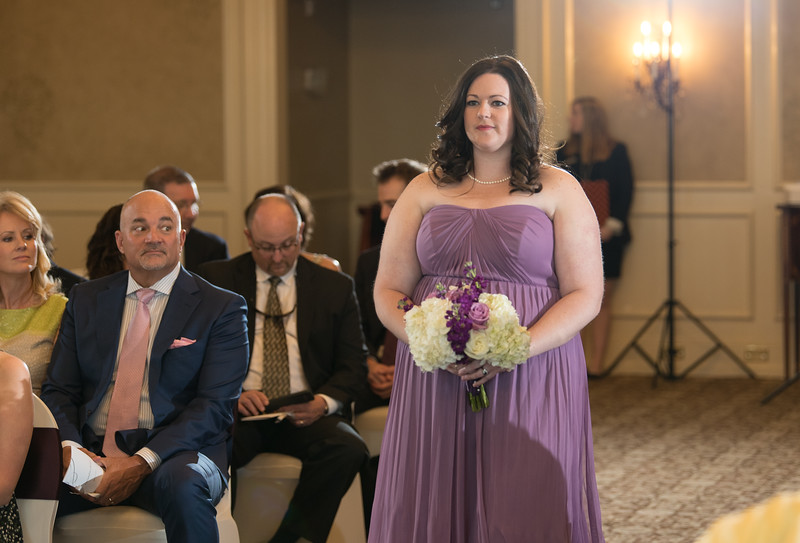 Cass and Jared Wedding Day-217.jpg