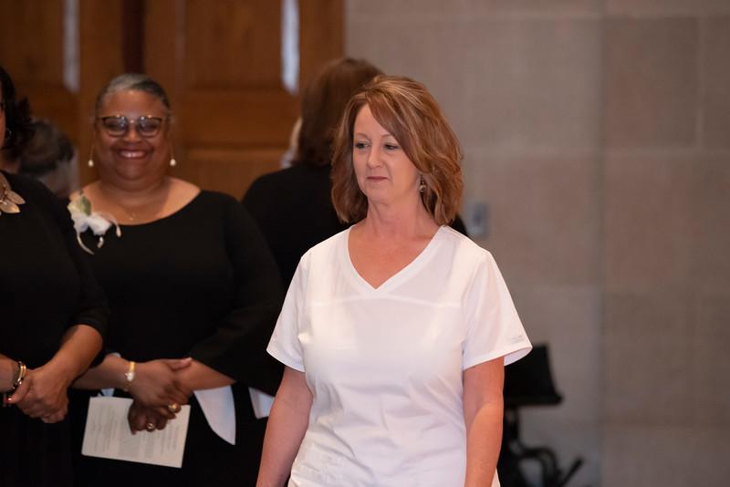 20191217 Forsyth Tech Nursing Pinning Ceremony 047Ed.jpg