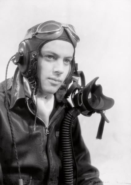 1st Lt. Denver