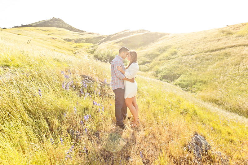 Wedding_Photographer_San_Luis_Obispo_Trine_Bell_Elopement_Photographer_California_Best-0045.jpg