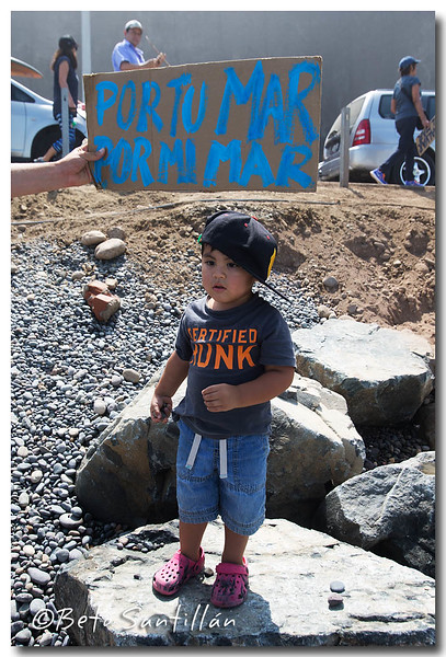 MIRAFLORES 1DX 010515- 194.jpg