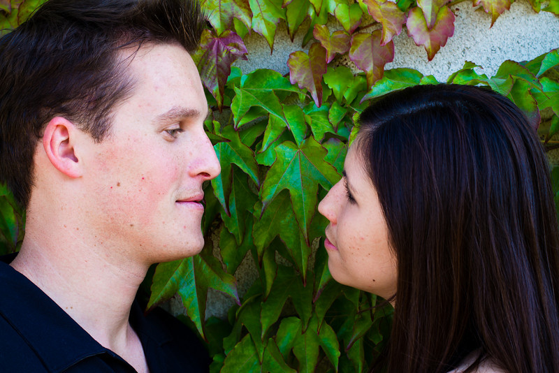 Jeremy and Val-240.jpg