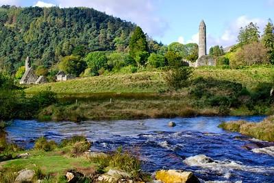 Ireland - 2014-10