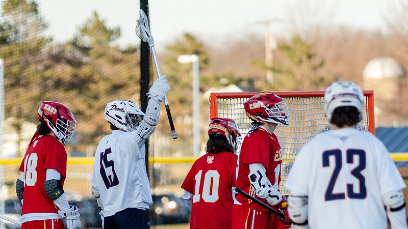20190401-EA_Varsity_vs_Williamsville_East-0406.jpg