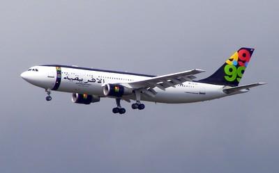 Aircraft - Flickr