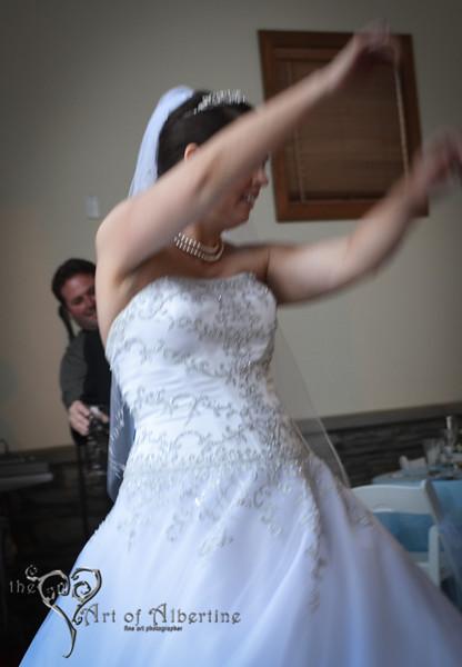 Wedding - Laura and Sean - D7K-2751.jpg