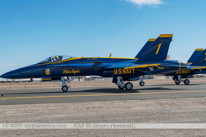 F20170216a125916_6151-F-18 Hornet-Blue Angels.jpg