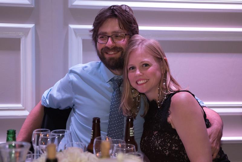 Wedding (357) Sean & Emily by Art M Altman 0230 2017-Oct (2nd shooter).jpg