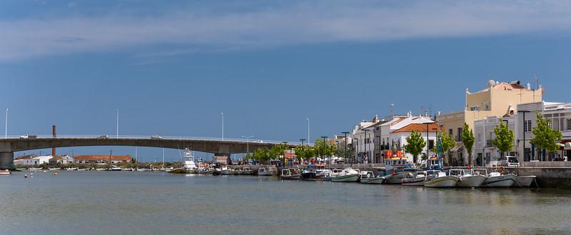 Faro 163.jpg